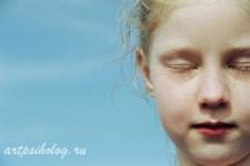 Дети, ребёнок, детские страхи