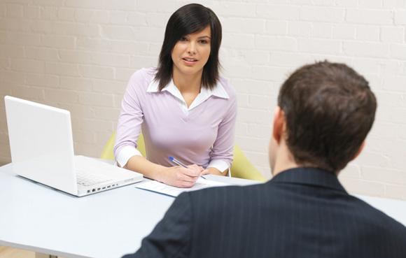 Практическая психология общения