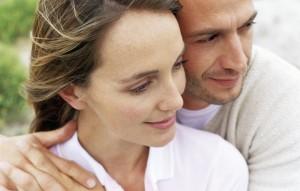 Жена влияет на судьбу мужа