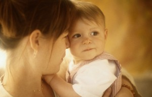 Психологические проблемы после родов